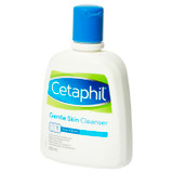 Cetaphil Gentle Skin Cleanser 250mL, For Face & Body Care