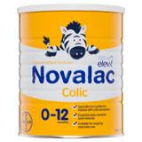 Novalac Colic Premium Infant Formula Powder 800g