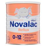 Novalac Reflux Premium Infant Formula Powder 800g