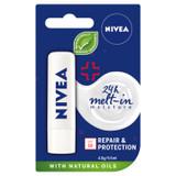 NIVEA Repair & Protection SPF15 4.8g