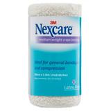 Nexcare Medium Crepe Bandage, 10cm x 1.6m