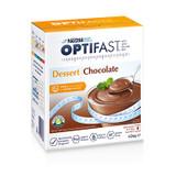 Optifast VLCD Dessert Chocolate in Australia at Blooms The Chemist