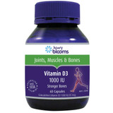 Henry Blooms Vitamins in Australia at Blooms The Chemist