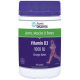 Henry Blooms Vitamin in Australia at Blooms The Chemist