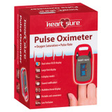 Heart Sure Pulse Oximeter in Australia at Blooms The Chemist