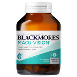 Blackmores Macu Vision online in Australia at Blooms The Chemist