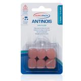12770 Surgipack Ear Plugs Anti-Noise - 3 Pack