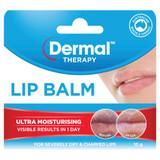 Dermal Lip Balm in Australia at Blooms The Chemist