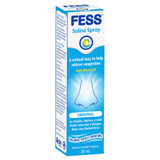 Fess Nasal Spray online at Blooms The Chemist