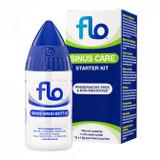 Flo Sinus Care Starter Kit in Australia at Blooms The Chemist