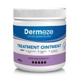 Dermeze Ointment online at Blooms The Chemist