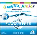 Movicol Powder Flavour Free 6.563g - 30 Sachets