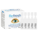 Refresh Eye Drops in Australia at Blooms The Chemist