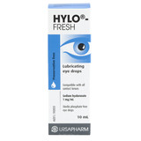 Hylo Fresh Eye Drops in Australia at Blooms The Chemist