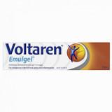 Voltaren Gel 150g online at Blooms The Chemist