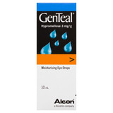 GenTeal Eye Drops in Australia at Blooms The Chemist