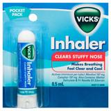 Vicks Inhaler Online at Blooms the Chemist