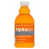 Hydralyte Orange in Australia at Blooms the Chemist