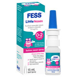 Fess Little Noses Spray online at Blooms the Chemist