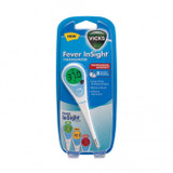 Vicks Thermometer in Australia at Blooms the Chemist