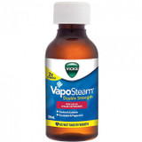 Vicks VapoSteam Double Strength online at Blooms the Chemist