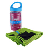 Ice Cooling Towel online at Blooms the Chemist
