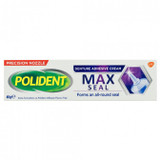 Polident Max Seal in Australia at Blooms the Chemist