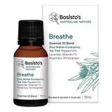 Bosistos Native Breathe Oil 15ml Blooms The Chemist