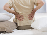 Combatting Back Pain