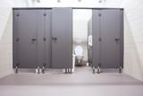 Bed Pans Versus Urinals