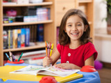 Stress-Busting After-School Activities For 6-Year-Olds