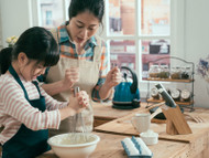 Rewarding Chores Your Eight-Year-Old Can Conquer