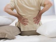 Combatting Back Pain