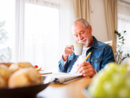 The Importance Of Finding Time To Exercise Your Mind As You Age