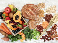 Foods You May Need More Of During Menopause