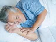 Harnessing The Curative Power Of Sleep