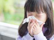 Home Remedies From Around The World That Might Just Help You Shift The Sniffles