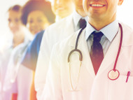 Managing Chronic Health
