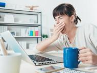 "Menopause Symptoms: What Is ""Normal"""