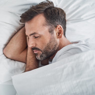 Ways To Improve Sleep, Naturally | Blooms The Chemist