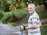 Health Statistics To Encourage Preventative Action