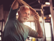 Tips For Rebuilding Fitness After Serious Curative Treatment