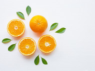 Is Vitamin C For Me?