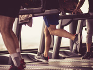 Are Your Legs Trying To Tell You Something?