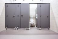 Bed Pans Versus Urinals | Blooms The Chemist Blog