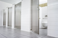 ​What Causes Incontinence? | Blooms The Chemist Blog