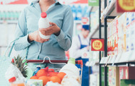 Deciphering Food Labels