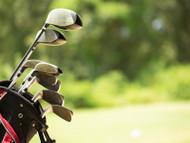 Sleep Apnoea Therapy Improves Golf Game