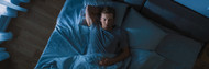 How Sleep Apnoea Affects Your Brain | Blooms Blog
