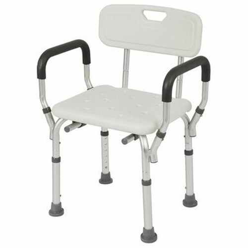 Shower Chair by Blooms The Chemist